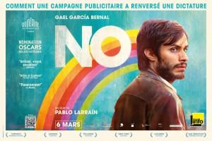 no-film-concours-i-love-cinema-potzina