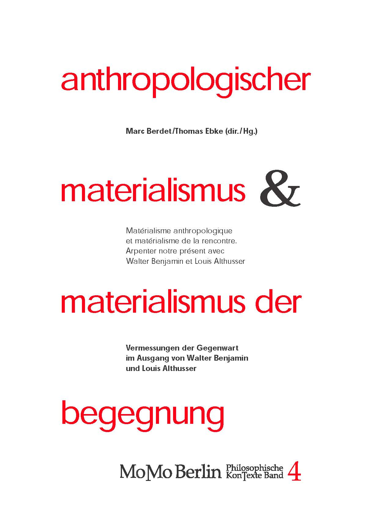 Benjamin_Althusser_Couv_Table_Page_1