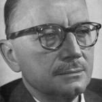 ArnoldGehlen