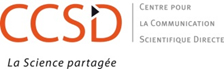 logo-ccsd