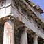 agora-temple