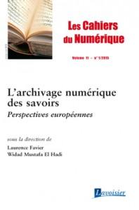 archivagenumerique2