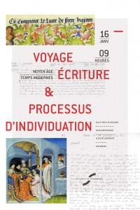 voyagecriturea301