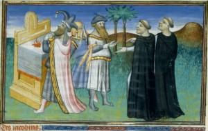 Montecroce et les Jacobites2