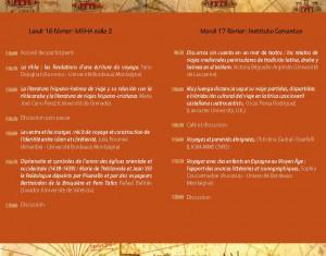 PROGRAMME-JOURNEE-ECRITURE_Page_2