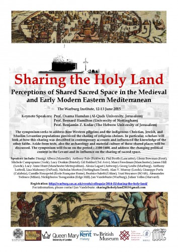 Sharing_the_Holy_Land__Poster_