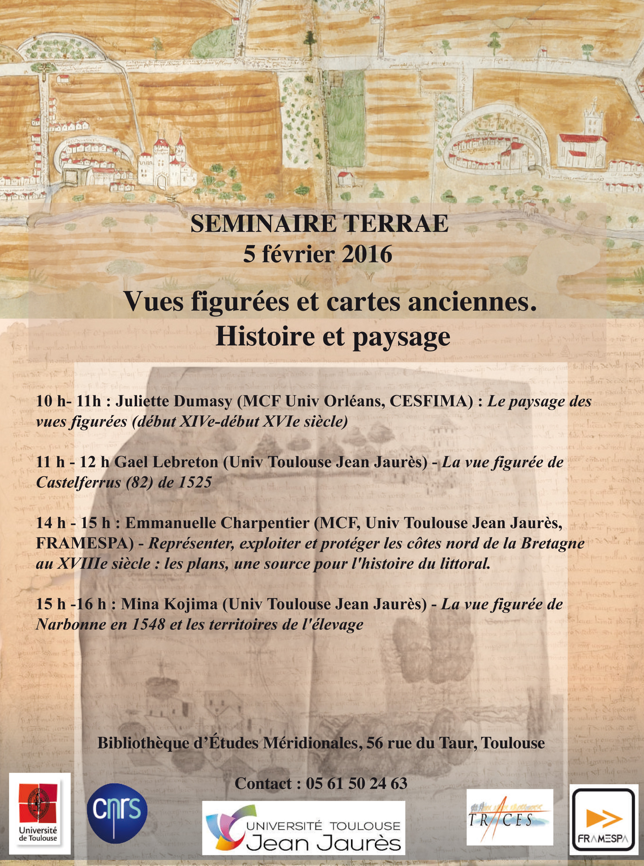 Terrae-Seminaire-affiche
