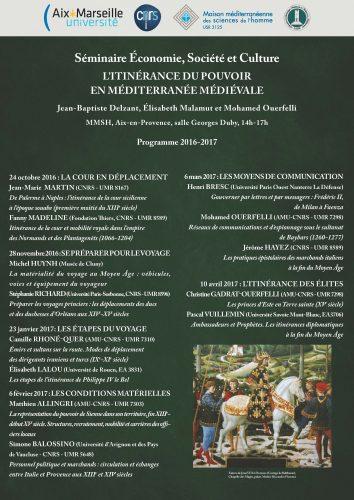seminaire-2016-2017