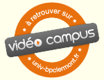 logo videocampus