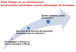 edcamp_eallouche_plan