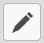icone_edition
