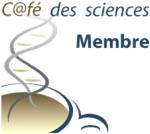 Vignette de membre du Café des Sciences