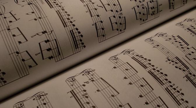 Le cerveau jazz ou classique (chronique 53)