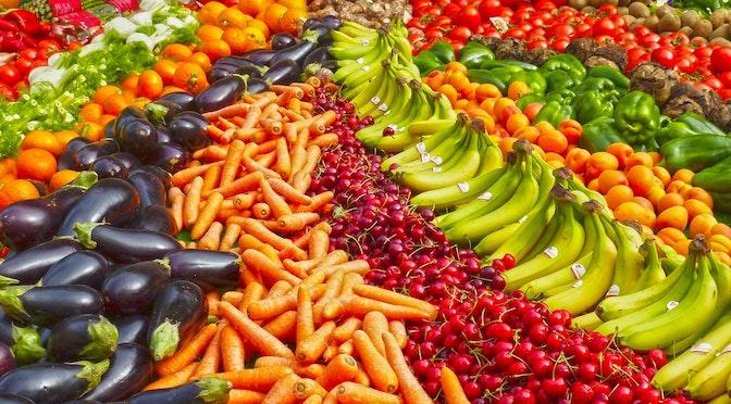 L'éprouvant choix du supermarché (chronique 87)