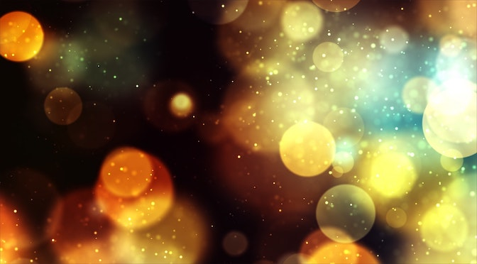 La stimulante lumière (chronique 43)