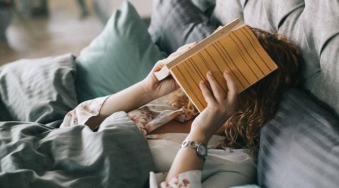 Le dormant polyglotte (chronique 95)