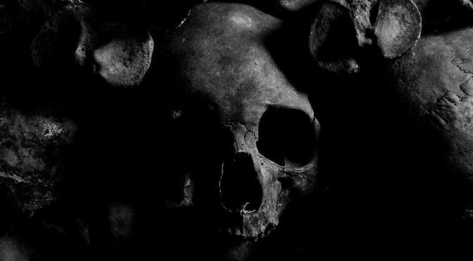 Le fascinant déni de mort (chronique 124)