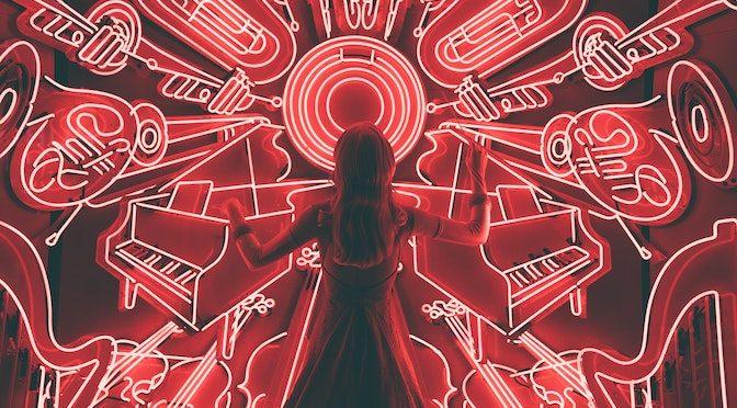 La sentimentalisante musique (chronique 131)