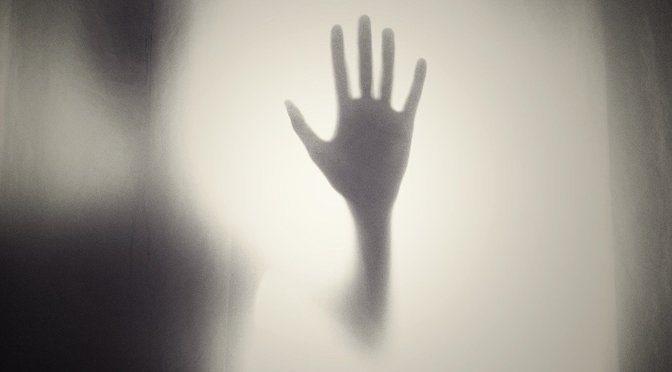Les effrayants mais instructifs films d'horreur (chronique 133)