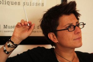 Séance n° 3 : Natacha Chetcuti – Égalité des genres, émancipation sexuelle et conflit des interprétations du principe de laïcité en France