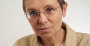 Séance n° 2 : Marie Duru-Bellat – La notion d'identité de genre à l'épreuve de la mixité