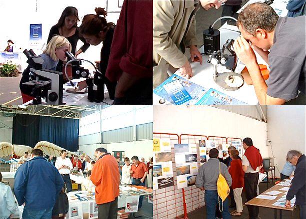22es rencontres cnrs jeunes sciences et citoyens