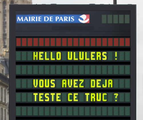 comment-publier-message-panneaux-mairie-paris-2