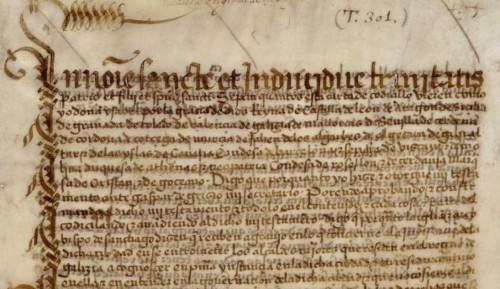 Codicilo al testamento de Isabel la Católica. Medina del Campo, 23-11-1504.