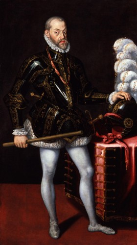 philip-ii-king-spain-unknown-artist-see-source-website-addit