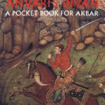 Anvaris_Divan_A_Pocket_Book_for_Akbar