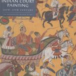 Indian_Court_Painting_16th_19th_Century