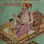 The_Emperors_Album_Images_of_Mughal_India
