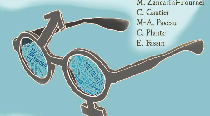 Colloque «Le(s) Genre(s): Définitions, modèles, épistémologie»