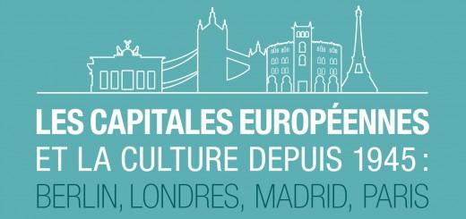 Visuel_capitales-europeenes