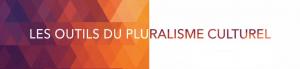 outils-pluralisme
