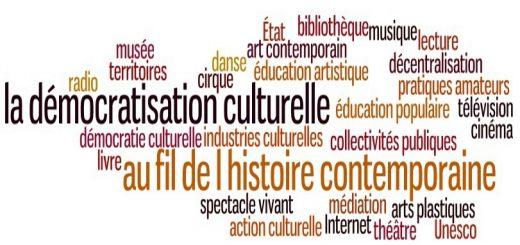 20140513_séminaire-democratisaton-fil-histoire-contemporaine_ComiteHistoire_811x398