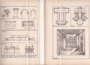 l estp et sa section b timent la formation des ing nieurs architectes au premier vingti me. Black Bedroom Furniture Sets. Home Design Ideas