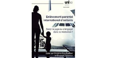 enlevement_parental-une