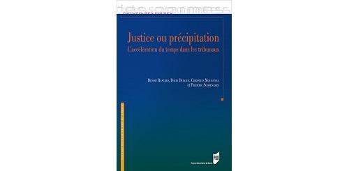 justice-precipitation_Une