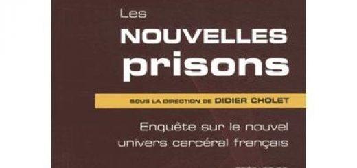 cholet-une