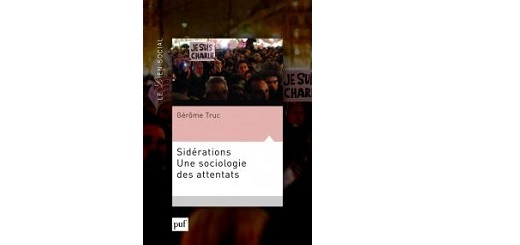 siderations-une