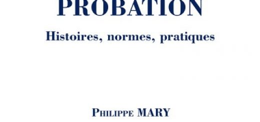 probation-mary-une
