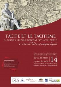 Affiche_Tacite
