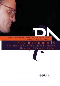 Couv-RPN4