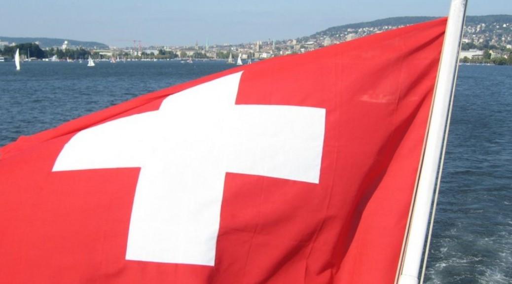 Le-vote-suisse-aujourdhui-sur-limmigration-et-la-politique-budgétaire-et-monétaire-1508x706_c
