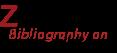 Zotero - Bibliography on heralds