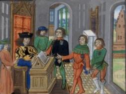 BNF, fr. 1280, fol. 59r