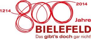 800-Jahre-Bielefeld_LogoJPGklein