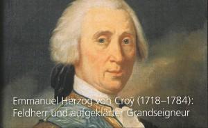 Croy-Flyer_nur_Bild_300dpi