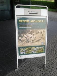 Foto: LWL-Archivamt